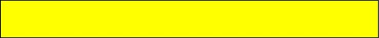 4 Les jaunes