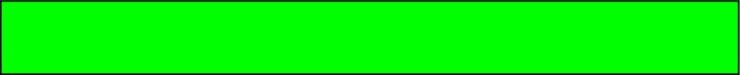 5 Les Verts