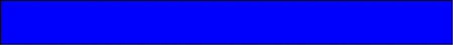 6 Les Bleus