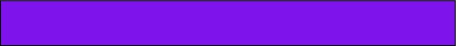 7 Les Violets