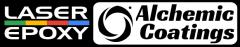 Applications et Impressions de Peintures Epoxy AUTO MOTO VÉLO JOUET ART DÉCO