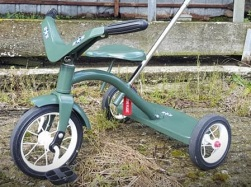 Tricycle USAF