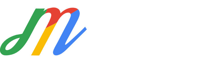 cropped-logo-me-h250.png
